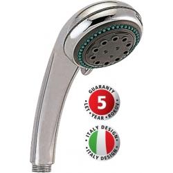 HOPA sprchová ružica 3 - polohová 5308901