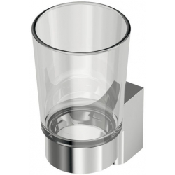 IDEAL STANDARD pohárik na zubnú kefku CONNECT NEW  A9156AA