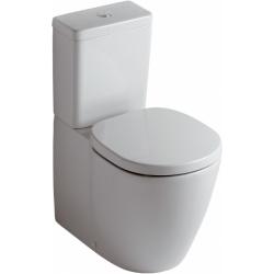 IDEAL STANDARD WC kombi kapotované CONNECT E803701 + E797001