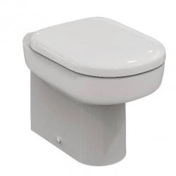 IDEAL STANDARD WC sedadlo PLAYA J492901