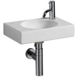 KOLO umývadlo PRECIOSA 2 kod L62240 900