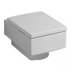 KOLO závesné WC PRECIOSA 2 kod L63100 900