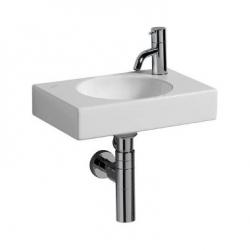 KOLO umývadlo PRECIOSA 2 kod L61190 900
