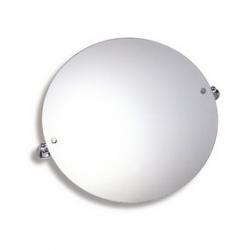 NOVASERVIS zrkadlo NOVATORRE 1 6115
