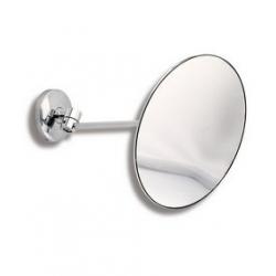 NOVASERVIS zrkadlo NOVATORRE 1 6168