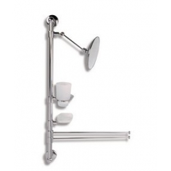 NOVASERVIS kúpeľňový set NOVATORRE 1 6166