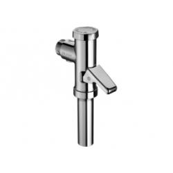 Schell WC OMAT tlakový splachovač páčkový kod 022380699