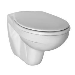 IDEAL STANDARD WC sedadlo EUROVIT VV300601
