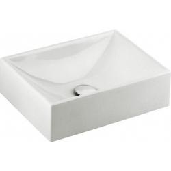 KOLO umývadlo na dosku QUATTRO kod K21650 900