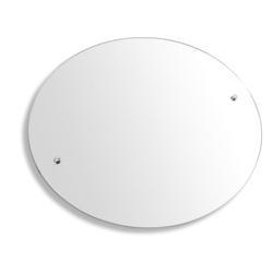 NOVASERVIS zrkadlo NOVATORRE 3 6317