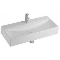 KOLO QUATTRO umývadlo K61490 900