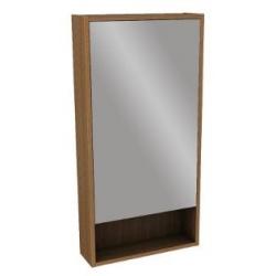 KOLO zrkadlová skrinka OVUM BY A. CITTERIO 88328
