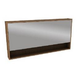KOLO zrkadlová skrinka OVUM BY A. CITTERIO 88330