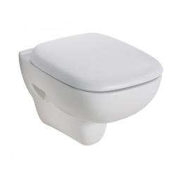 KOLO závesné WC- STYLE L23100