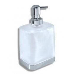 NOVASERVIS dávkovač na mydlo NOVATORRE 4 6450/1