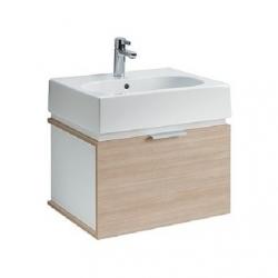 KOLO kúpeľňová zostava TWINS L59025