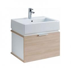KOLO kúpeľňová zostava TWINS L59031