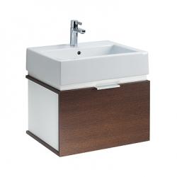 KOLO kúpeľňová zostava TWINS L59026