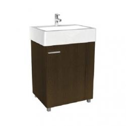 KOLO kúpeľňová zostava TWINS L59021