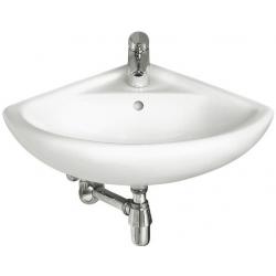 KOLO umývadlo rohové NOVA TOP 61751