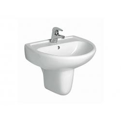 KOLO umývadlo NOVA TOP 61155