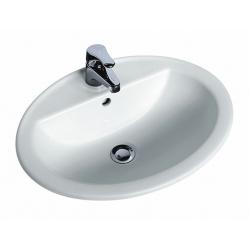 KOLO umývadlo zapustené NOVA TOP 99186