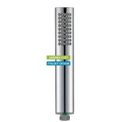 HOPA sprchová 1-polohová ružica chrómová urbino 50030112701