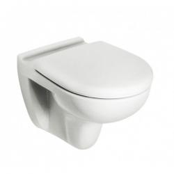 KOLO závesné WC- NOVA TOP PICO 63102