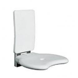 KOLO sklopné sedadlo na sprchovanie NOVA TOP BEZ BARIÉR L32005001