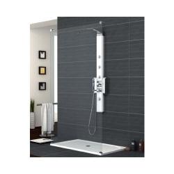 RADAWAY sprchová stena Modo I 120 kod 351124-01-01N