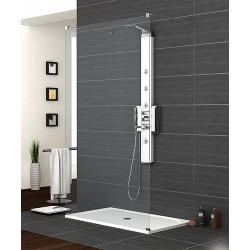 RADAWAY sprchová stena Modo I 140 kod 351124-01-01N