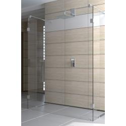 RADAWAY sprchová stena Modo I SW 160 kod 361164-01-01N