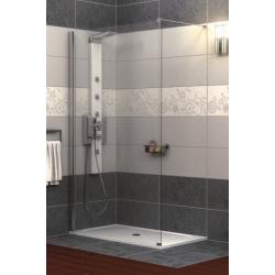 RADAWAY sprchová stena Modo II 140 kod 352144-01-01N