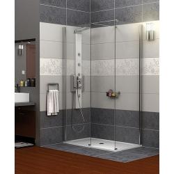 RADAWAY sprchová stena Modo III 140 kod 353144-01-01N