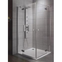 RADAWAY sprchová stena Almatea KDD 100 kod 32172-01-01N