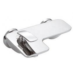 KLUDI vaňová batéria Balance 524450575 chróm