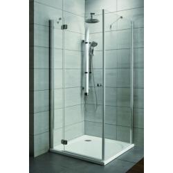 RADAWAY sprchová stena Torrenta KDJ 100 Bx80 kod 32242-01-10R