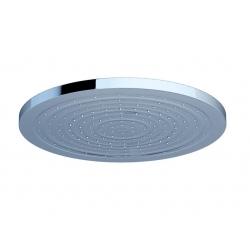 RAVAK Hlavová sprcha guľatá mosadzná, 980.00 kod X07P111