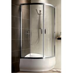 RADAWAY sprchová stena Premium Plus A 90 kod 30401-01-01N