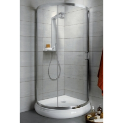 RADAWAY sprchová stena Premium Plus B 90 kod 30473-01-02N