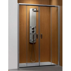 RADAWAY sprchová stena Premium Plus DWD 180 kod 33373-01-01N