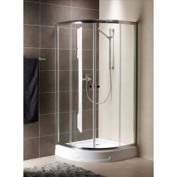 RADAWAY sprchová stena Premium A 80 kod 30413-01-06