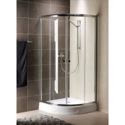 RADAWAY sprchová stena Premium A 90 kod 30403-01-08
