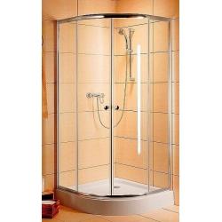 RADAWAY sprchová stena Classic A 90 kod 30000-01-06
