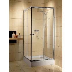 RADAWAY sprchová stena Classic C 90 kod 30050-01-05