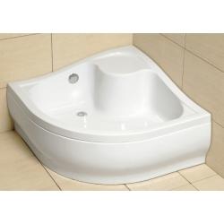 RADAWAY sprchová vanička Korfu A 4S88400-03