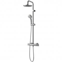 IDEAL STANDARD sprchový komplet Ideal Rain kod A5686AA