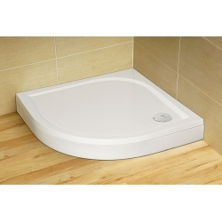 Čelný panel k sprchovej vaničke Paros A MOA1010-03-1