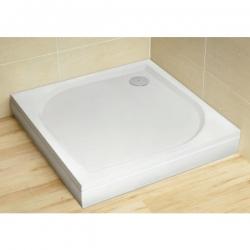 RADAWAY Čelný panel k sprchovej vaničke Paros C MOC1010-03-01