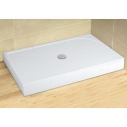 RADAWAY Čelný panel k sprchovej vaničke Paros D MOD8016-03-1